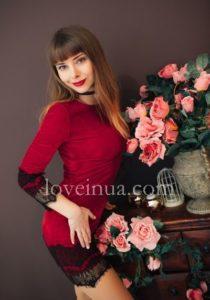 Olga Loveinua