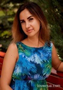 Kateryna_LoveInUa