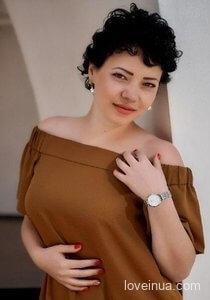 Nataliya_LoveInUa