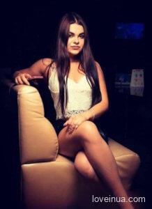 Ekaterina - Loveinua matchmaking agency _ Loveinua matchmaking agency