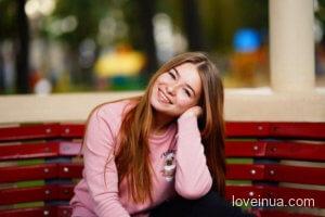 Victoria - Loveinua matchmaking agency _ Loveinua matchmaking agency